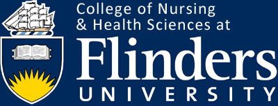 College of Nursing & Health Sciences, Flinders Uni